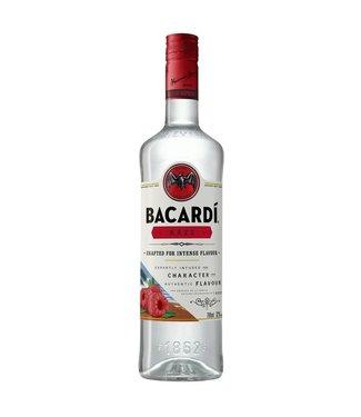 Bacardi Bacardi Razz 0,70 ltr 32%