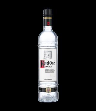 Ketel One Ketel One Vodka 0,70 ltr 40%