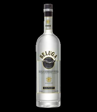 Buluga Beluga Noble 1,00 ltr 40%