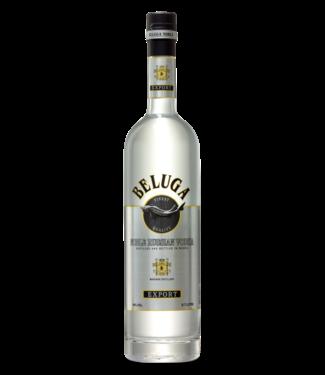 Beluga Beluga Noble Vodka 0,70 ltr 40%