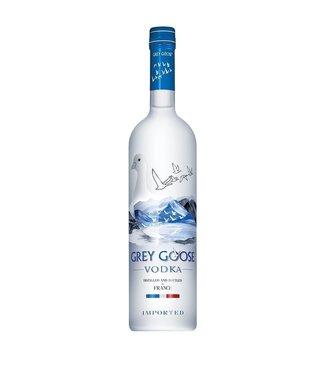Grey Goose Grey Goose Vodka 0,70 ltr 40%