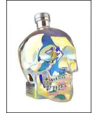 Crystal Head Crystal Head Vodka Aurora 1,75 ltr 40%