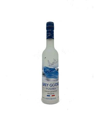 Grey Goose Grey Goose Vodka 0,35 ltr 40%