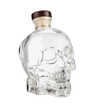 Crystal Head Crystal Head Vodka 0,70 ltr 40%