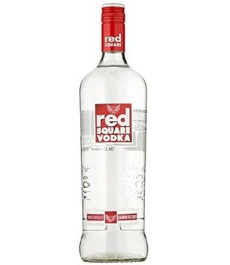 Red Square Red Square 1,00 ltr 38%