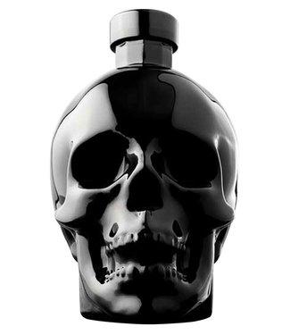 Crystal Head Crystal Head Onyx 0,70 ltr 40%