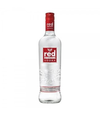 Red Square Red Square 0,70 ltr 37,5%
