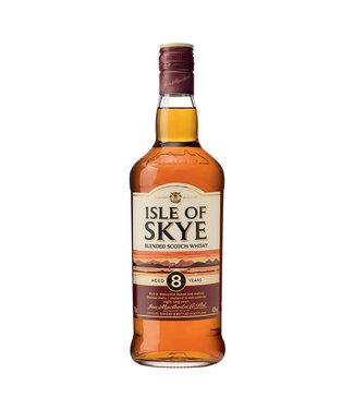 Isle Of Skye Isle Of Skye 8 Years Old 0,70 ltr 40%