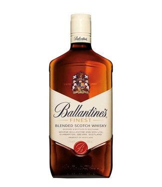 Ballantine's Ballantine's 1,00 ltr 40%