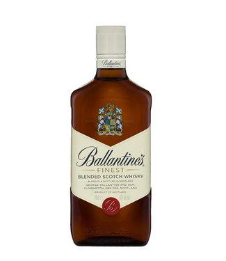Ballantine's Ballantine's  0,70 ltr 40%