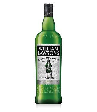 William Lawson William Lawson 1,00 ltr 40%