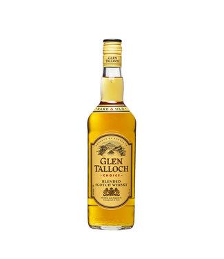 Glen Talloch Glen Talloch 0,70 ltr 40%