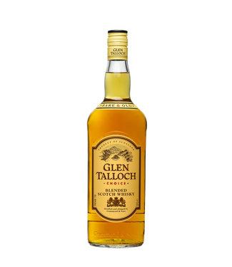 Glen Talloch Glen Talloch 1,00 ltr 40%