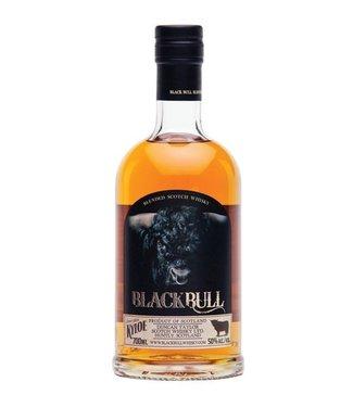 Black Bull Black Bull Kyloe 0,70 ltr 50%