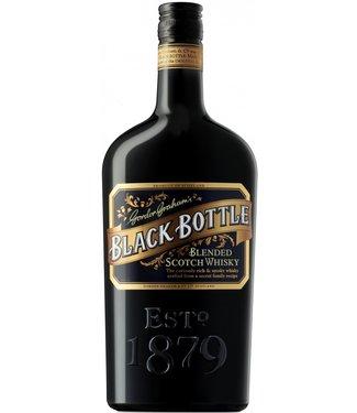 Black Bottle Black Bottle 0,70 ltr 40%
