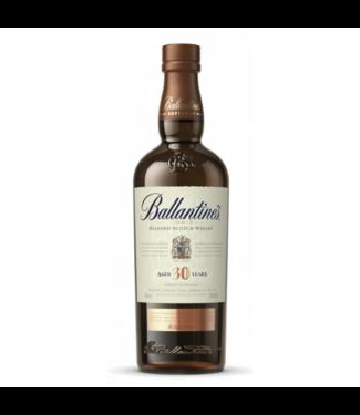 Ballantine's Ballantine's 30 Years Old 0,70 ltr 40%