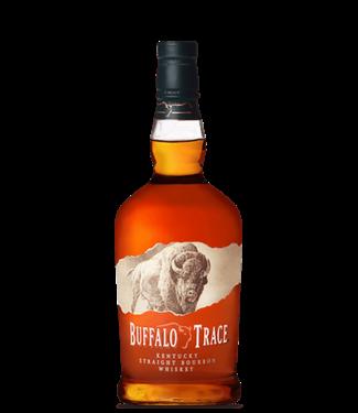 Buffalo Trace Buffalo Trace 0,70 ltr 40%