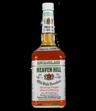 Heaven Hill Heaven Hill Bourbon 1,00 ltr 40%