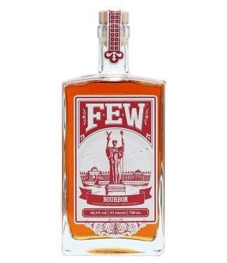 Few Few Bourbon 0,70 ltr 46,5%