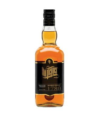 Old Pepper Old Pepper Straight 1780 Bourbon 0,70 ltr 43%