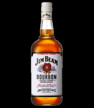 Jim Beam Jim Beam White 0,70 ltr 40%