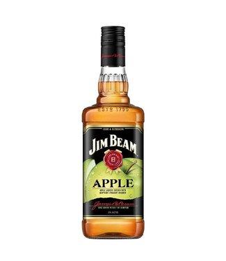 Jim Beam Jim Beam Apple 0,70 ltr 32,5%