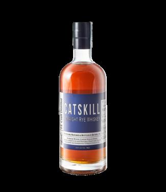 Catskill Catskill Straight Rye 0,70 ltr 42,5%