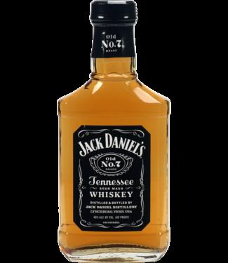 Jack Daniel's Jack Daniels Black 0,20 ltr 40%
