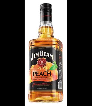 Jim Beam Jim Beam Peach 0,70 ltr 32,5%