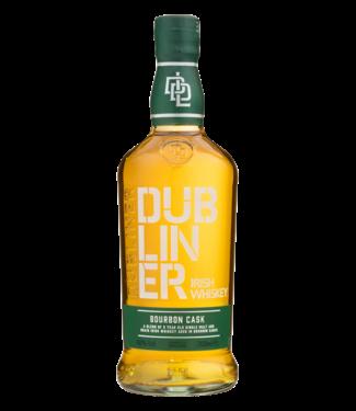 Dubliner The Dubliner Bourbon Cask 0,70 ltr 40%