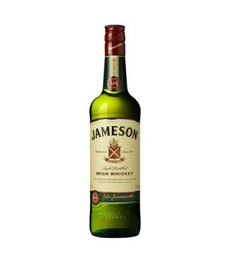 Jameson Jameson 0,70 ltr 40%