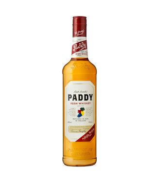 Paddy Paddy 0,70 ltr 40%