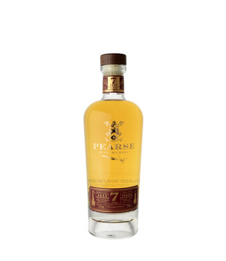 Pearse Lyon's Pearse Lyon's 7 Years Old 0,70 ltr 43%