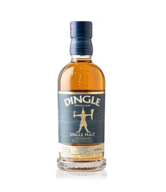 Dingle Dingle Single Irish Malt 0,70 ltr 46,3%