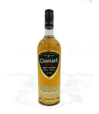 Clotarf Clontarf Black 0,70 ltr 40%