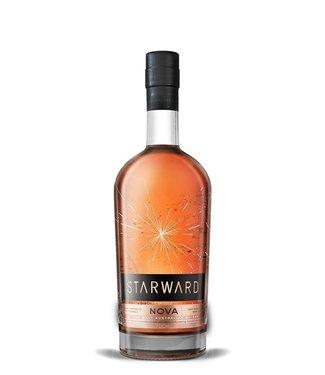 Starward Nova 0,70 ltr 41%