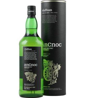 An Cnoc Rudhan 1,00 ltr 46%