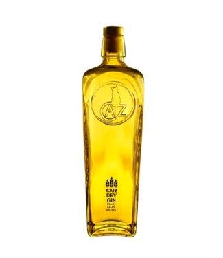 Catz Catz Dry Gin 0,70 ltr 48,2%