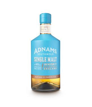 Adnams Adnams Single Malt 0,70 ltr 40%