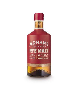 Adnams Adnams Rye 0,70 ltr 47%