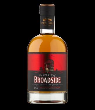 Adnams Adnams Spirit Of Broadside 0,70 ltr 43%