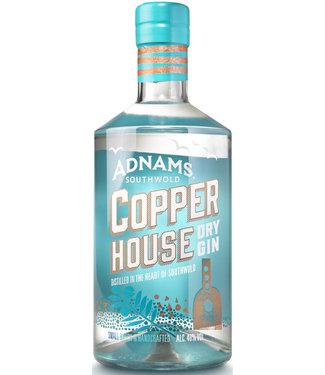 Adnams Adnams Copper House Gin 0,70 ltr 40%