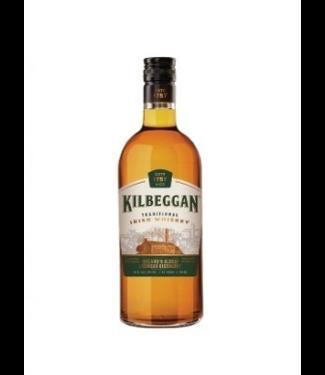 Kilbeggan Kilbeggan 0,70 ltr 40%