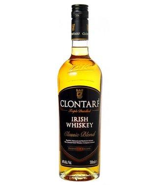 Clotarf Clontarf Black 1,00 ltr 40%