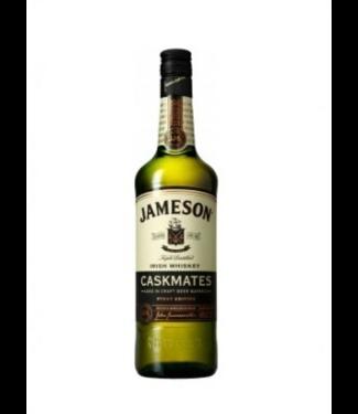 Jameson Jameson Cask Mates Stout 0,70 ltr 40%