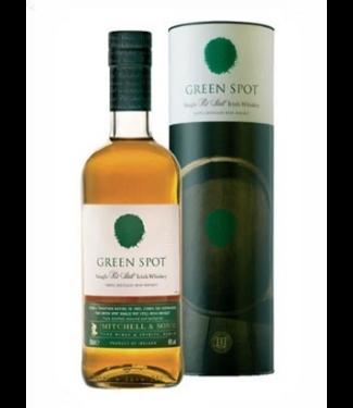 Green Spot Green Spot 0,70 ltr 40%