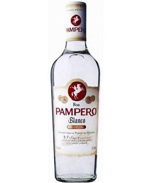 Pampero Pampero Blanco Rum 0,70 ltr 37,5%