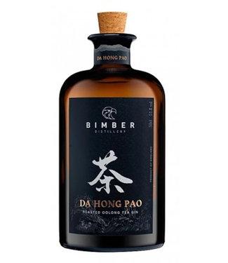 Bimber Bimber Gin Da Hong Pao 0,50 ltr 51,8%