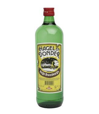 Boomsma Boomsma Hagel En Donder 1,00 ltr 25%