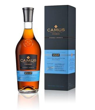 Camus Camus Cognac VSOP Intense 0,70 ltr 40%